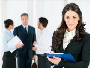Банковские гарантии на обеспечение исполнения контракта