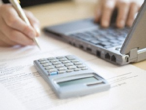 Как рассчитать банковскую гарантию