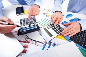 Сколько обычно стоит банковская гарантия