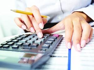 Как списать банковскую гарантию