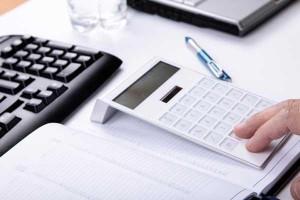 Как учитывать банковскую гарантию